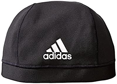 adidas Football Skull Cap from Agron Hats & Accessories