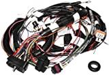 51TzcgIUx1L._AC_UL160_SR160160_ amazon com holley 558 102 ls1 main harness automotive holley ls wiring harness at bakdesigns.co