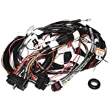 COMP Cams 301972 Wiring Harness (Xim For Ls1 Stand Alone)