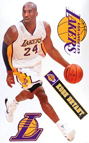 125bce061 Experience La Lakers on FanBabel.com
