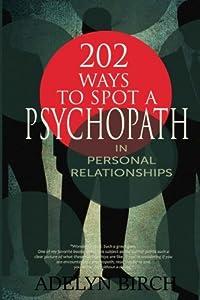 psychopath free book pdf download