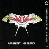 Ambient Intermix