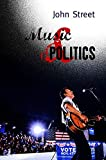 Music and Politics (PCPC – Polity Contemporary Political Communication Series)