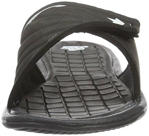 Et schwarz Mixte Malediven weiss Noir Chaussures Piscine De weiss Lico Adulte Plage Schwarz gzIaqRgw