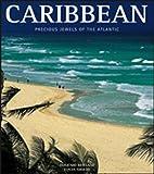 Caribbean, Lucia Giglio and Eugenio Bersani, 8854402869