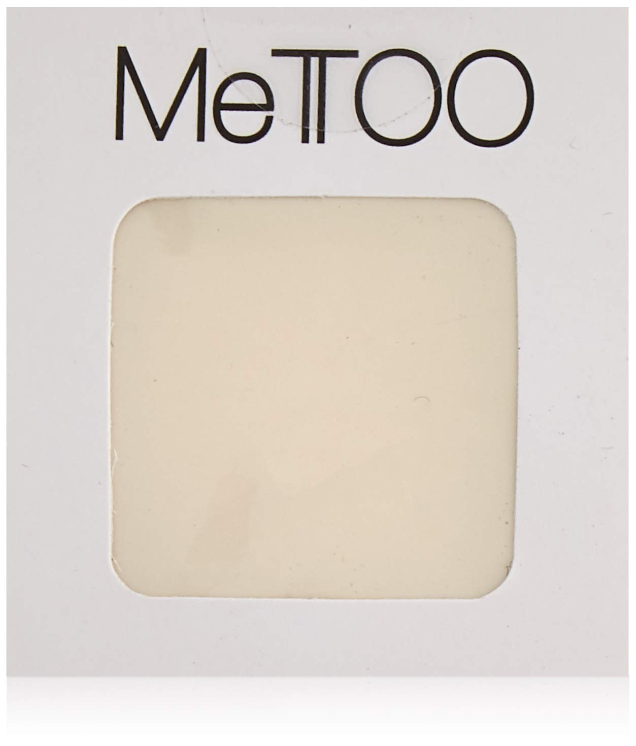 Mettoo Tattoo Cover Light Body Foil Pro, 200 Count by Mettoo