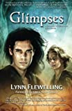 img - for Glimpses: A Collection of Nightrunner Short Stories book / textbook / text book
