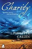 Charity, Paulette Callen, 3955330753