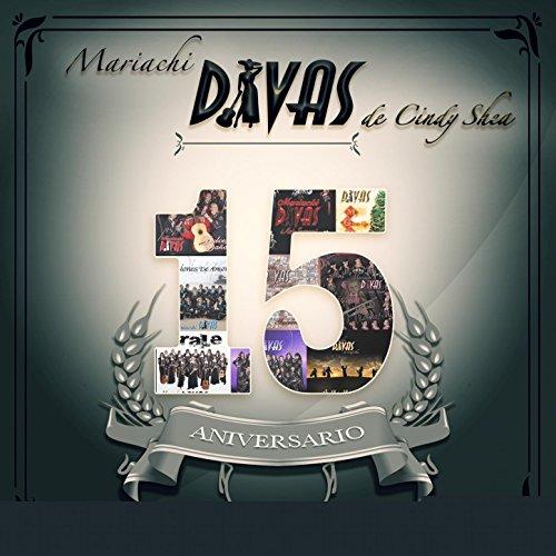 15 Aniversario