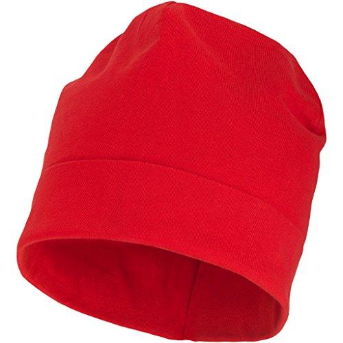 Rojo de Modelo Punto Elevate Tempo Gorro qXxvBwwP