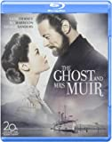 The Ghost and Mrs. Muir [Blu-ray]
