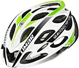 Limar Ultralight GFNY Bike Helmet, Large/57-61cm