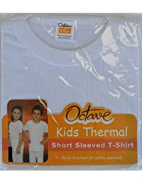 Amazon.com: Whites - Thermal Underwear / Underwear: Clothing, Shoes & Jewelry