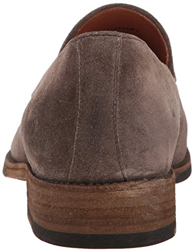 Grey Frye Venetian Frye Men's Men's Jefferson wqf70Z