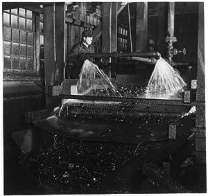 Amazon.com: Photo: Coal Mining, Hazelton, Pennsylavania, PA ...