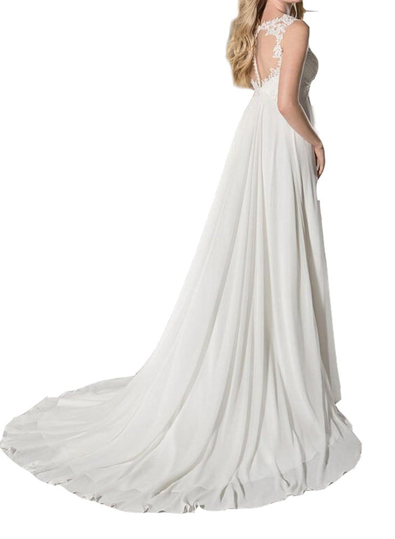 Fantastisch Brautkleider Für 100 Dollar Zeitgenössisch ...