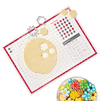 OXO Good Grips Silicone Baking Mat