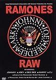 Ramones: Raw [DVD] [2004]