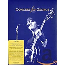 Concert for George (2002)