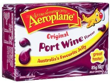 aeroplane-port-wine-jelly-85g