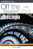 Chicago, Cliff Terry, 0762735171