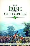 #6: The Irish at Gettysburg (Civil War Series)