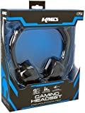KMD PS4 Live Chat Headset – Small For Sale