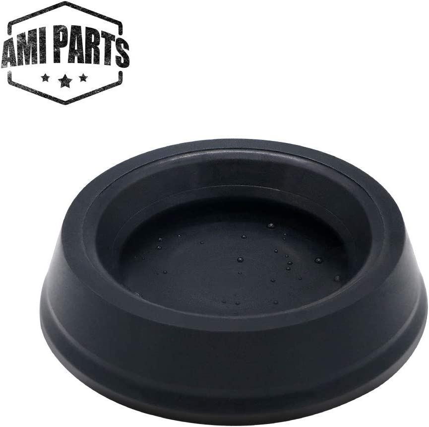AMI PARTS - Junta de goma para desatascador de café AeroPress y ...