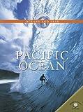 Pacific Ocean, Jen Green, 083686283X
