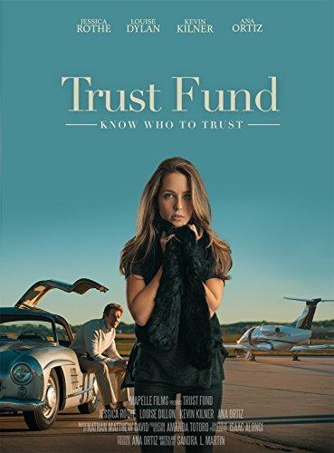 DVD : Trust Fund