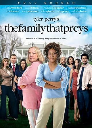 the family full movie