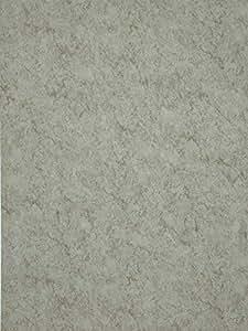 Skiptonwall Wallpaper Kent A Collection - Sk9776