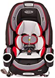 Graco-4ever-All-in-One-Car-Seat