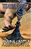 Jennie in a Bottle, Titania Ladley, 1419950053