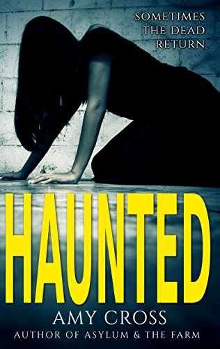 Download for free Haunted