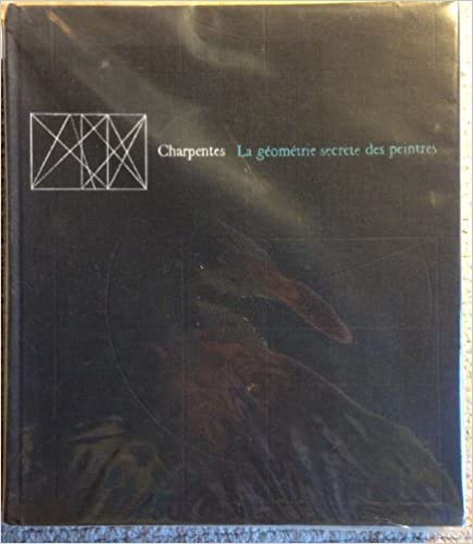 Lire Charpentes pdf ebook
