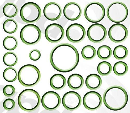 Global Parts Distributors 1321306 A//C Seal