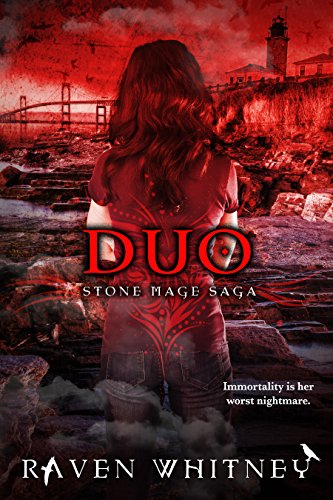 duo-stone-mage-saga-book-2