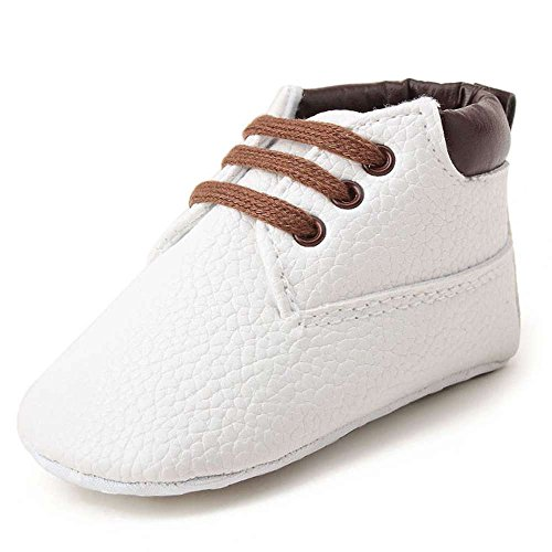 delebao-baby-boy-lace-up-soft-sole-sneakers-loafers-crib-shoes-0-18-months-0-6-months-white