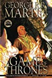 A Game of Thrones #2 Alex Ross First Printing Cover