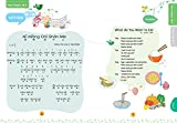 My Fun Chinese (MFC) I Can Speak Green Set 2 (English and Chinese Edition)