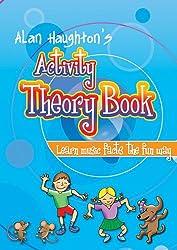 Activity Theory Book