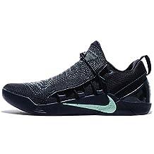 Nike Men's Kobe A.D. NXT Basketball Shoe