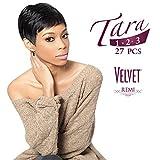 Velvet Tara 27Pcs 123 (123, 1)