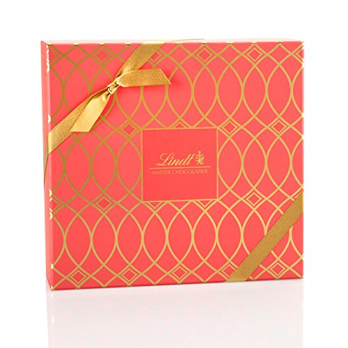 lindt-chocolate-spring-chocolate-favorites-gift-box