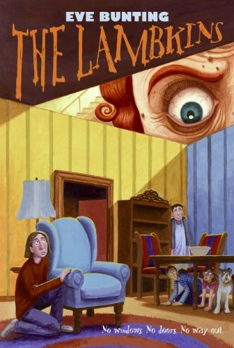 Petits crimes entre vous et moi (Daily Murders) (French Edition) ePub fb2 book