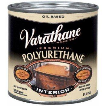 varathane-interior-polyurethane-1-2-pint-satin