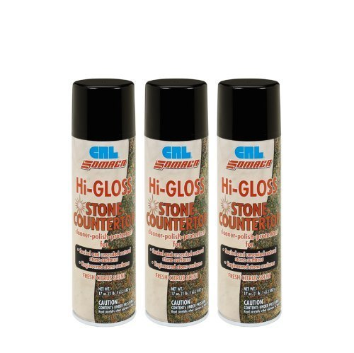 somaca-hi-gloss-stone-countertop-cleaner-pack-of-3-cans