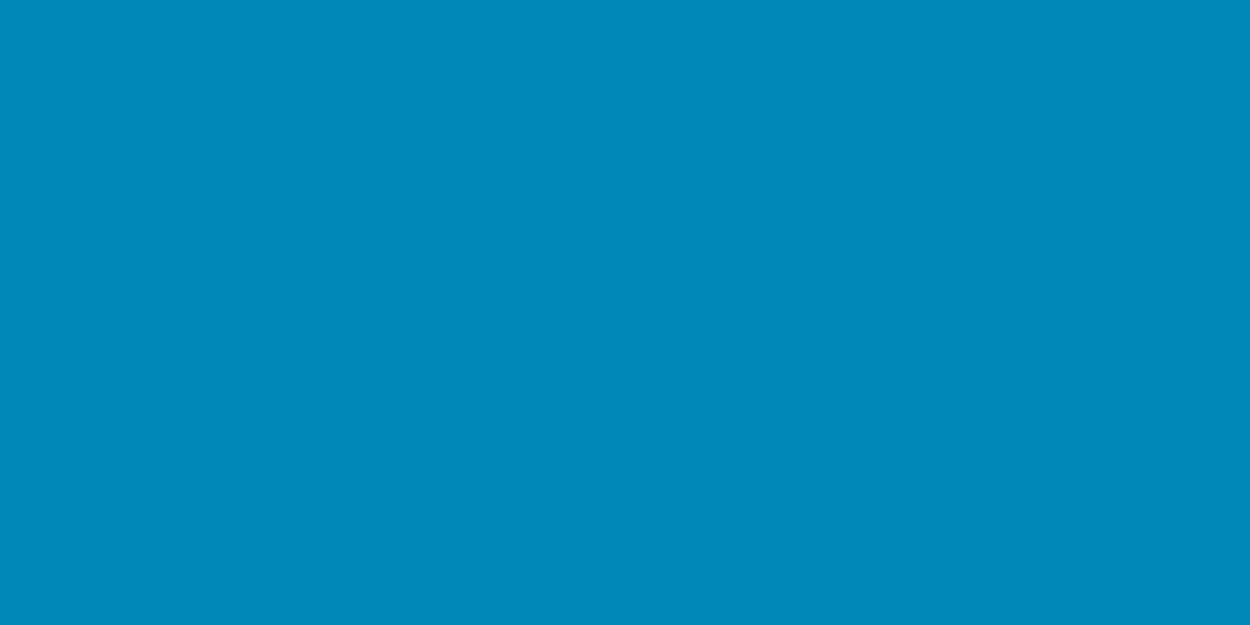 Rainbow ral5012 Light Blue Silicone Sealant