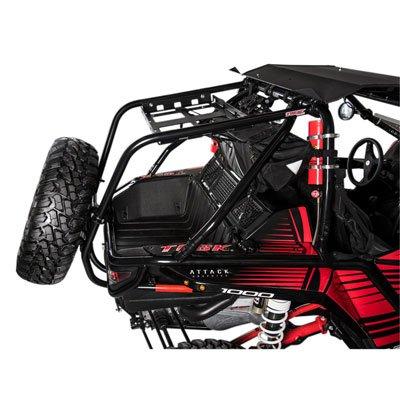 400 DVX TRV FIS 450 EFI TRV 500 Core 550 650 700 700 Diesel Bearcat 570 2007-2013 LTD 2011 DB Electrical SMU6015 New Solenoid Relay for Arctic Cat 1000 GT 2012 Mud Pro Trv Cruiser Gt Ltd